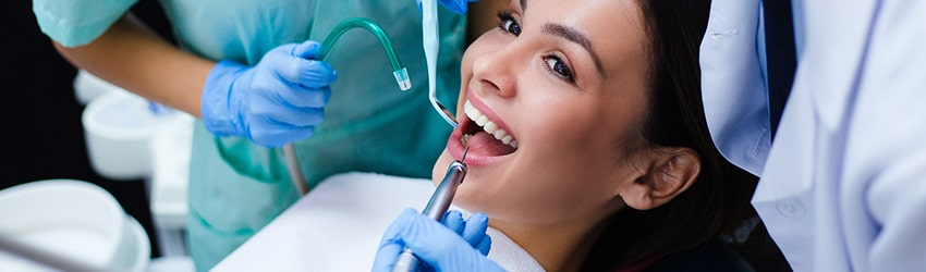 Chirurgia stomatologiczna Szczecin