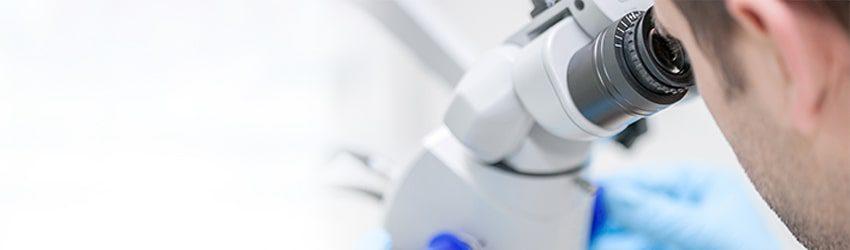 Endodoncja mikroskopowa Szczecin