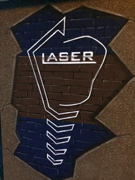 NZOZ Laser